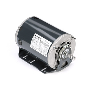 Marathon Motors K1416 5K49NN2147X 2 HP 3 PH 208-230/460 V 3450 RPM AC