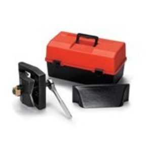 S4CUT-TOL 4 SIDE CUT OUT TOOL KIT