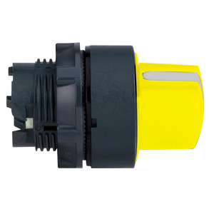 ZB5AD805 22MM SELECTOR SWITCH