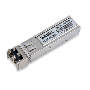 Signamax 065-79-LXMG 1000BaseLX SFP Module 1310 nm – SM/LC, 10 km