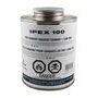 PVC CONDUIT CEMENT S100PT 475ML