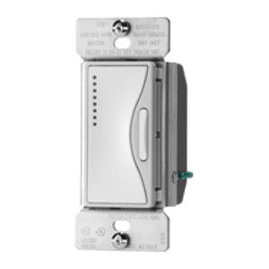Eaton Arrow Hart 9542WS Aspire Dimmer Remote-smart
