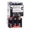 8536SCO3V02S MAGNETIC MOTOR STARTER 600V