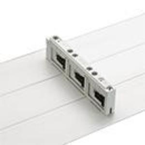 nVent Hoffman HB01518 Panel Cover, 1100mm *** Discontinued ***