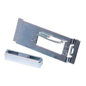 Siemens BQDHT2 Breaker, Handle Tie, 2P, Type BQD or NGB