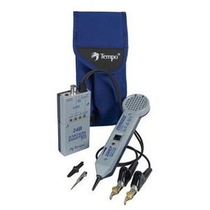 Tempo 24BK IRRIGATION TESTER KIT