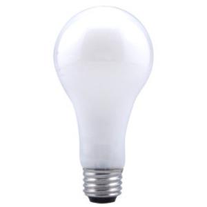150A/21/CL 120V LAMP