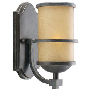 Sea Gull 44520-845 S-gul 44520-845 Wall Sconce,sea Gul
