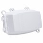 WP1100WC WHITE WP MUTIPURPOSE DEVICE