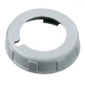 Hubbell-Wiring Kellems LR100 PS, IEC, REPL, LOCK-RING,