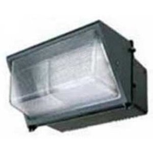 Lithonia Lighting RK1TWR2FAU Replacement Part