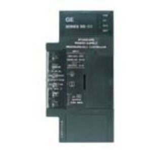 GE IC694PWR321 Power Supply, Remote, 120/240VAC, 125VDC, Input, 24VDC Output, 30W *** Discontinued ***