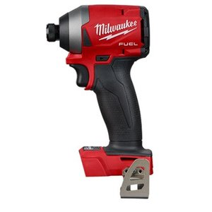 "Milwaukee 2853-20 M18 Fuel™ 1/4"" Hex Impact Driver"
