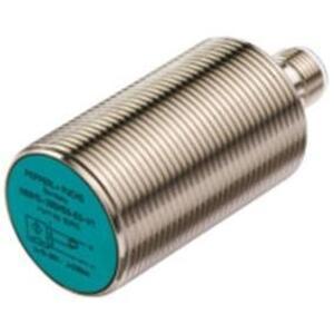 Pepperl Fuchs NBB15-30GM50-E2-V1 Sensor, Inductive Proximity, Shielded, 30mm, 5-30VDC