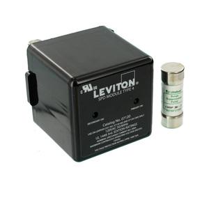 Leviton 7120 LEV 7120 TVSS MOD FOR 57120