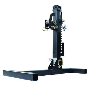 Maxis 64-23-78-01 Reel Stand