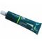 Dow Corning 3138348 Multi-Purpose Sealant, Clear, 4.7 Ounce Tube