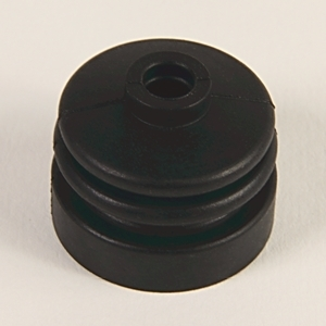 Allen-Bradley 40274-533-02 Repair Part, Replacement Boot for Joy Stick, Series T Only