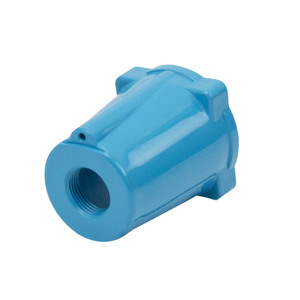 Meltric 61-3A013-34 Poly Handle, DSN30 Series