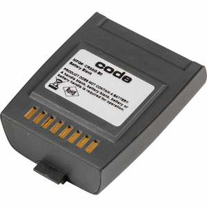 CR2-BLANK-MODULE CODEREADER, BATT BLANK,