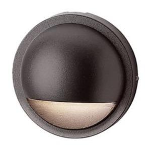 Kichler 15764AZT Deck LED 1w Light Lndscp 12 *** Discontinued ***
