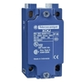 ZCKJ1H7 1NO/1NC LIMIT SWITCH BLOCK