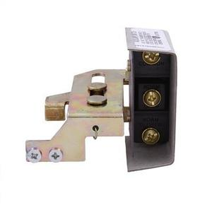 ABB THAUX61S Auxiliary Contact Kit