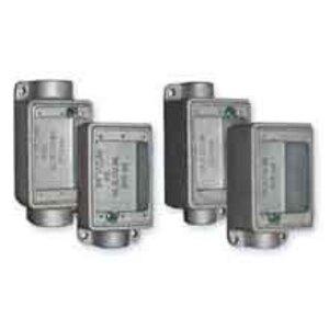 Cooper Crouse-Hinds FSGSK1 FS FD GASKET NEOPR