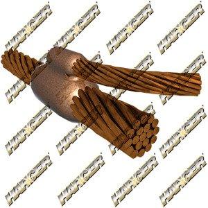 Harger Lightning & Grounding PB1/01/0B 1/0 RUN & TAP