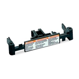 "Square D 9070FP1 Transformer, Fingersafe Fuse Puller, 1-1/2"" x 13/32"" Fuses, All VA"