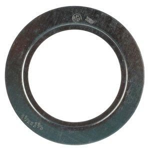 """Thomas & Betts WA-154 Reducing Washer, 1-1/2"""" x 1-1/4"""", Steel"""