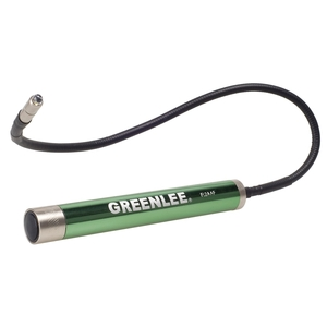 Greenlee FL2AAF Flexible Flashlight, LED