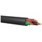 Multiple SDT23WG-CUT Tray Cable/Control Cable, SDT/TC, 2/3, Copper, Cut to Length