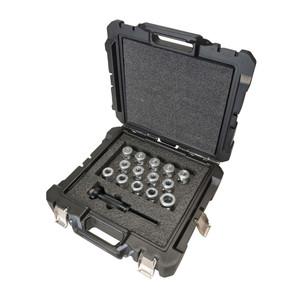 GTS-RH BUSHING KIT RW90 COPPER