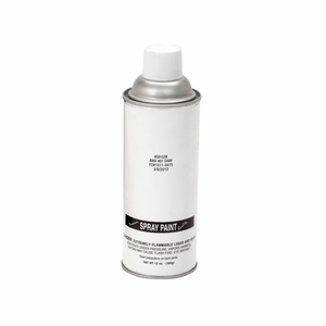 Eaton B-Line 84034-ANSI-61 Touch-Up Paint, ANSI 61 Gray