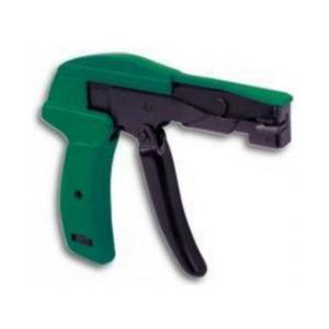 Tempo 45306 Gun, Cable Tie-standard (45306)