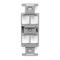 41087-QGP GY PLATFORM MODEL 106
