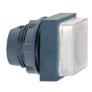 ZB5AJ2 2 POSITION SELECTOR SWITCH
