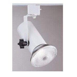 6320-WH PROJECTOR WHITE