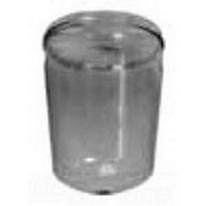 Appleton VPGL-2GRPL APP VPGL-2GRPL PLASTIC GLOBE GREEN