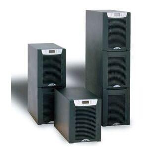 Powerware BPE14MBB1A Bypass Module, Maintenance, 80A, 300VAC, Mbb, for 9155, Wall Mount