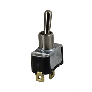 900001N TOGGLE SWITCH 20A SPST