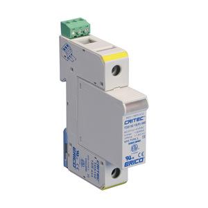 nVent Caddy TDS1501SR560 ERC TDS1501SR560 TDS, 1 PH, 50KA,
