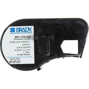 Brady MC1-375-342 BRA MC1-375-342