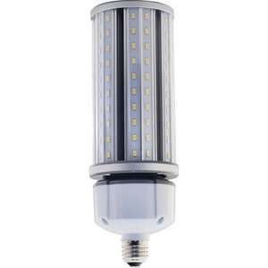 Eiko LED45WPT50KMOG-G7 LED Retrofit Lamp, 45W, 6075 Lumen, 5000K, 120-277V