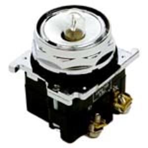 Eaton 10250T197L LED Indicating Light