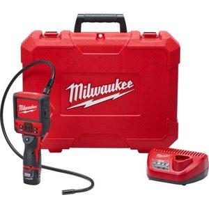 Milwaukee 2315-21 MILW 2315-21 M12™ M-SPECTOR FLEX™ 3