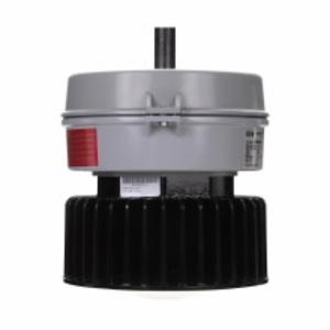 Cooper Crouse-Hinds VMV7L2A/UNV1 CRS-H VMV7L2A/UNV1 LED LT PEND MTN