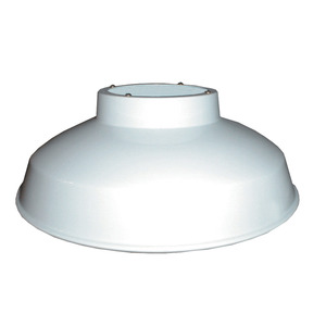 RAB RE200ST STD DOME REFLECTOR