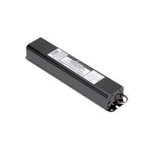 Philips Advance 72C5482NP Metal Halide F-Can Ballast, 150W, 120/277V